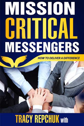 MCM2-book
