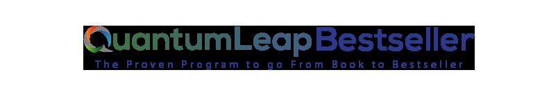 Quantumleap Bestseller Member