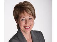 Shirley Dalton, Australia
